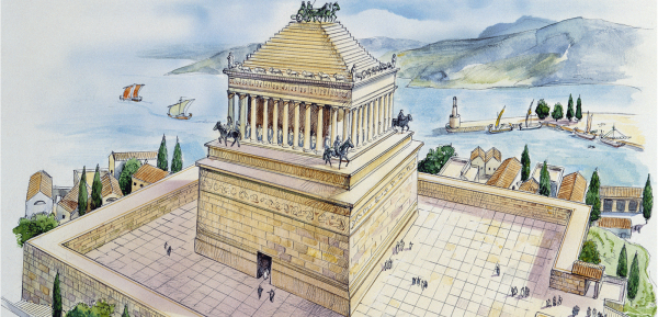 Mausoleum-at-Halicarnassus.ngsversion.1458139143506