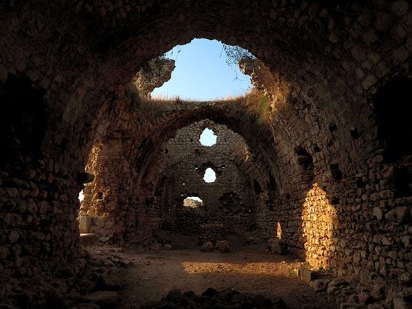 Beçin-Kalesi-postseyyah.com-travelmugla