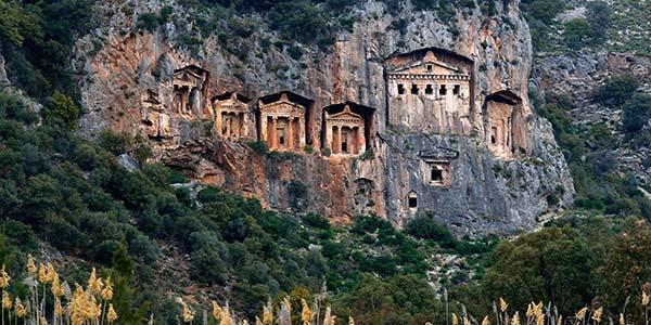 kaunos-antik-kenti-travelmugla-3
