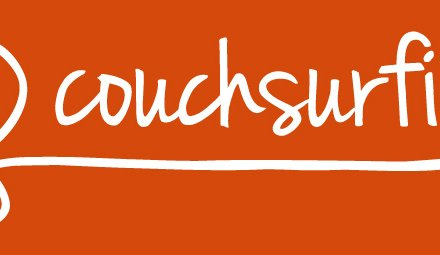 Couchsurfing Nedir? Nasıl Kullanılır?