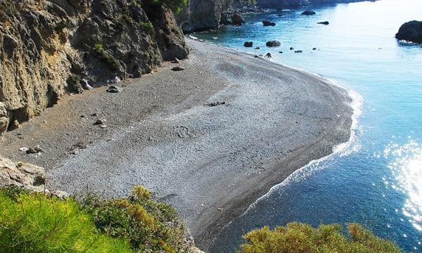 fethiye-deve-plajı-travelmugla