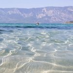Marmaris İncekum Plajı Nerede? Nasıl Gidilir?