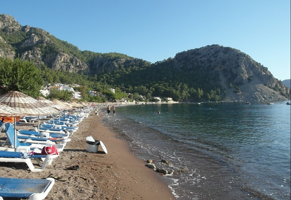 marmaris-turunc-travel-mugla-2