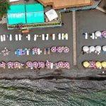 İnlice Koyu / İnlice Plajı – Fethiye