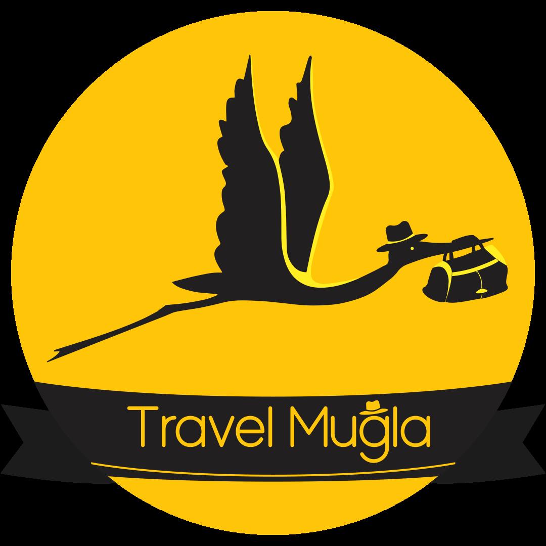 Travel Muğla
