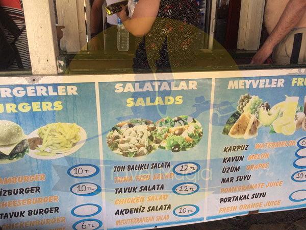 Köyceğiz-Tekne-Turu-İztuzu-Plajı-travelmugla-7