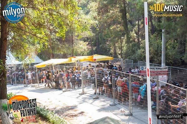 Milyonfest-Fethiye-2019-Travelmugla-Giriş