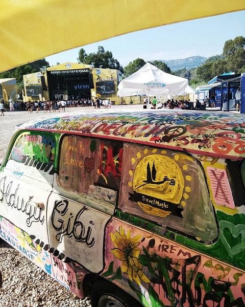Milyonfest-Fethiye-2019-Travelmugla-Trabiturkey