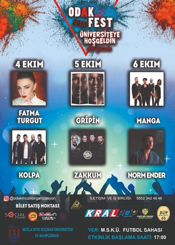 Odakfest-2019-Travelmugla