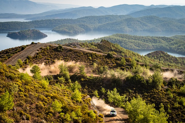 wrc-rally-turkey-marmaris-rallisi-2019-2