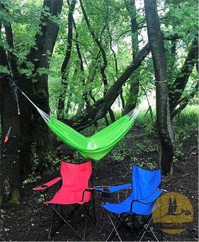 Kamp-travelmugla-ozgekafasi-3