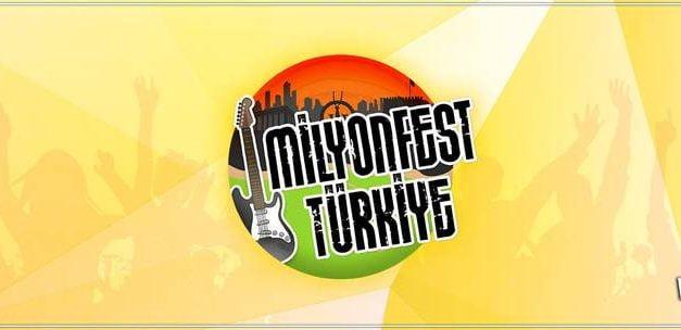 Zeytinli Rock Fest 2020