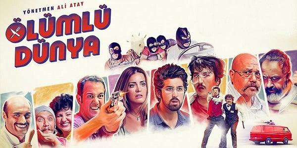 film ölümlü dünya travelmugla.com