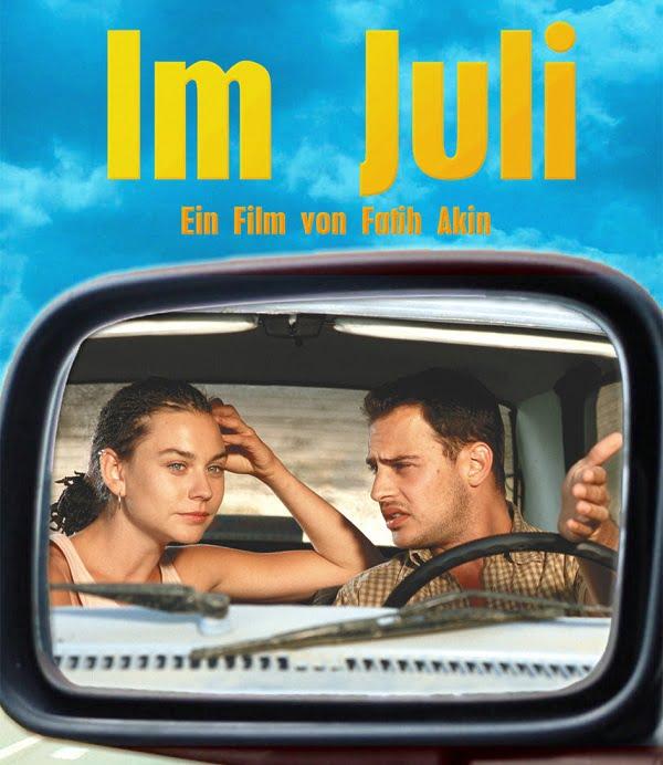 film I'm Juli travelmugla.com