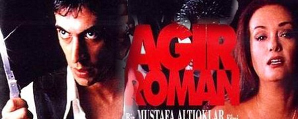 film ağır roman travelmugla.com
