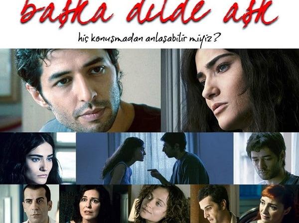film başka dilde aşk travelmugla.com