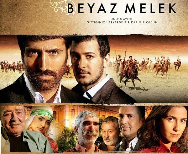 film beyaz melek travelmugla.com