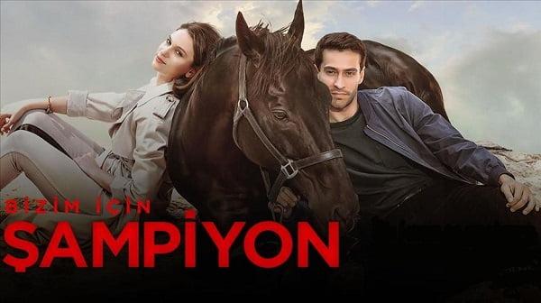film bizim için şampiyon travelmugla.com