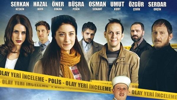 film itirazım var travelmugla.com