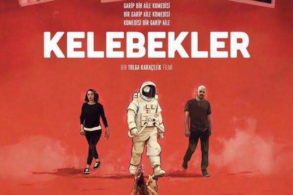 film kelebekler travelmugla.com