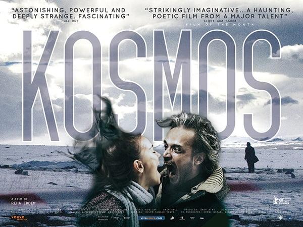 film kosmos travelmugla.com
