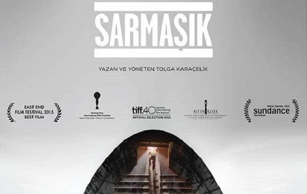 film sarmaşık travelmugla.com