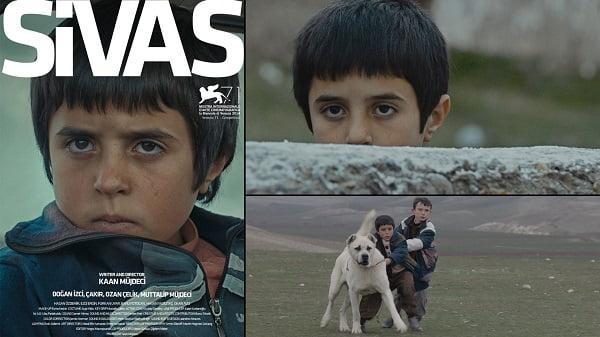 film sivas travelmugla.com