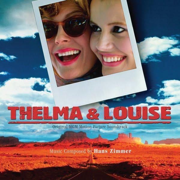 fim Thelma & Louise travelmugla.com