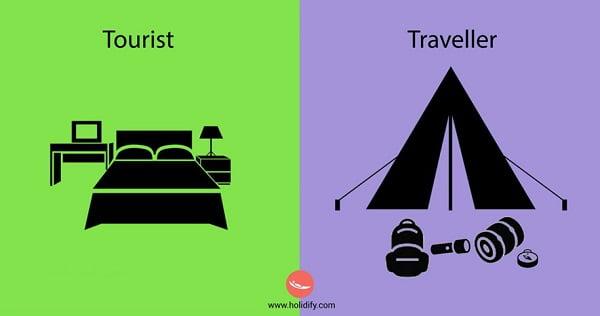 turist gezgin farkı 1
