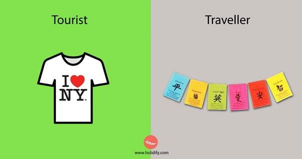 turist gezgin farkı 2