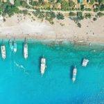 Fethiye'de Gezip Görebileceğiniz 10 Muhteşem Yer