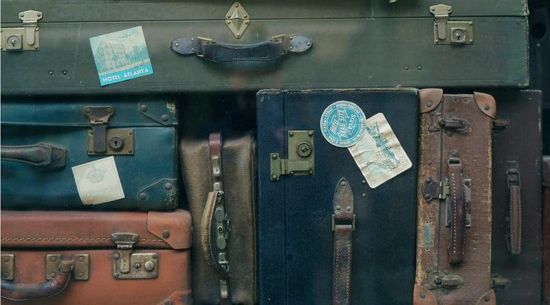 Gezilerinize Uygun Çanta Seçiminde Dikkat Edilmesi Gerekenler