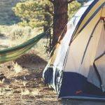 İlk Kez Kamp Yapacaklar için 10 Temel İpucu