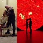 Yılbaşı Hazırlığınız İçin 16 Ülkeden 16 Muhteşem Film
