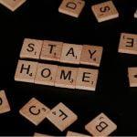 Evden Birisi Koronaya Yakalanmışsa Dikkat Edeceğiniz 8 Madde