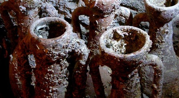 Bodrum'da Mutlaka Gezmeniz Gereken 3 Bodrum Müzesi