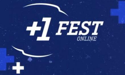 +1 Fest #artibir Fest Hakkında Merak Ettiğiniz Tüm Detaylar