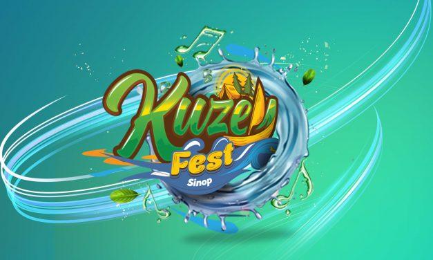 Kuzeyfest 2021